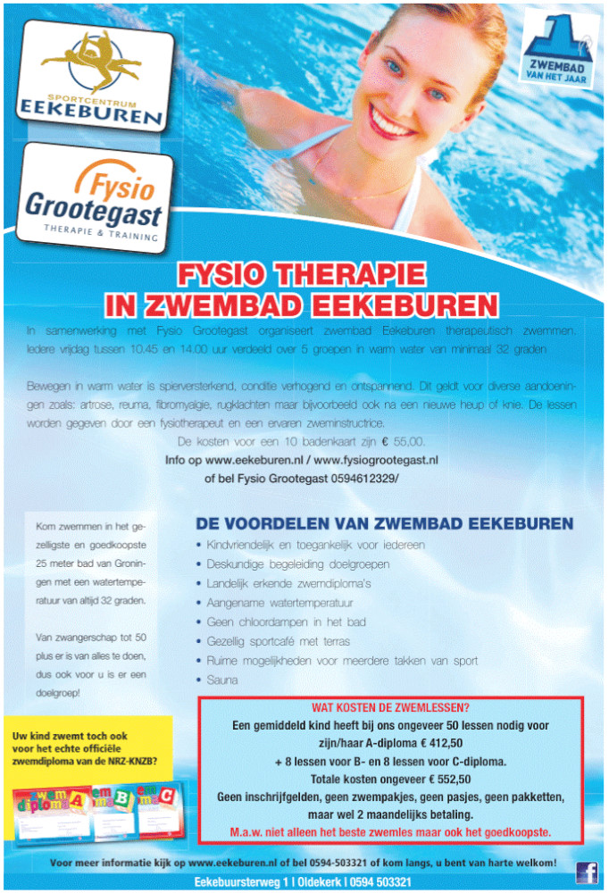 advertentie februari jpg 01